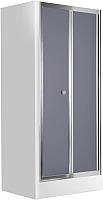 Душевая дверь Deante Flex KTL 422D -