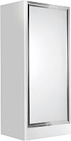 Душевая дверь Deante Flex KTL 611D -