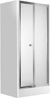 Душевая дверь Deante Flex KTL 622D -