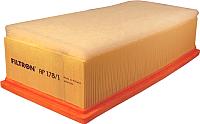 Воздушный фильтр Filtron AP178/1 -