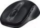 Мышь Logitech M510 / 910-001826 -