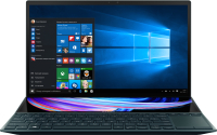 Ноутбук Asus UX482EA-HY034R -