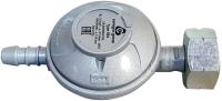 Регулятор давления газового баллона Cavagna Group 694 KLF / 6914900090 -