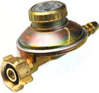 Регулятор давления газового баллона Cavagna Group 692 / 6912900020 -