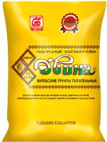 Грунт для растений Двина Питательный торфяной универсальный ГУ55 (55л) -