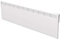 Конвектор Beha P 20 / 210425 (с передней стальной панелью) -