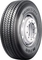 Грузовая шина Bridgestone M788 225/75R17.5 129/127M Универсальная -