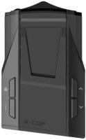 Радар-детектор NeoLine X-COP 5900c -