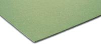 Подложка Steico Underfloor 3мм (9.32 м.кв.) -