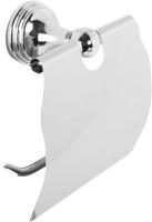 Держатель для туалетной бумаги АкваЛиния 5486 -
