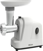 Мясорубка электрическая Econ ECO-1011MG -