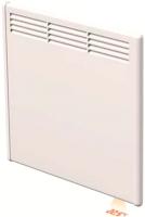 Конвектор Beha PV 4 Wi-fi / 810418 -