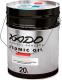 Моторное масло Xado Atomic Oil Diesel 15W40 CI-4 / XA 20514 (20л) -