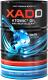 Моторное масло Xado Atomic Oil Diesel 15W40 CI-4 / XA 20614 (60л) -