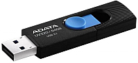 Usb flash накопитель A-data UV320 64GB (AUV320-64G-RBKBL) -