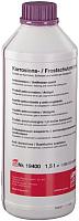 Антифриз Febi Bilstein G12+ концентрат / 19400 (1.5л, лиловый) -