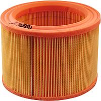 Воздушный фильтр Filtron AR247 -