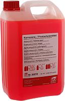 Антифриз Febi Bilstein G12 концентрат / 22272 (5л, красный) -