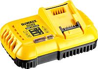 Зарядное устройство для электроинструмента DeWalt DCB118-QW -
