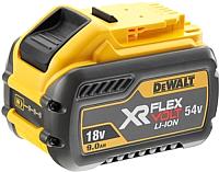 Аккумулятор для электроинструмента DeWalt DCB547-XJ -