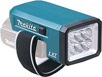 Фонарь Makita DML186 -