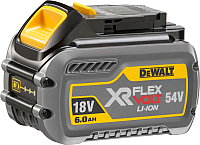 Аккумулятор для электроинструмента DeWalt DCB546-XJ -