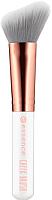 Кисть для макияжа Essence Cheek Brush (1шт) -