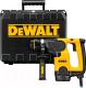 Профессиональный перфоратор DeWalt D25330K-QS -