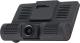 Автомобильный видеорегистратор Intego VX-315DUAL -