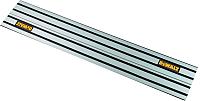 Направляющая шина DeWalt DWS5022-XJ -