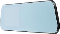 Автомобильный видеорегистратор Intego VX-415MR -