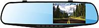 Автомобильный видеорегистратор Intego VX-420MR -