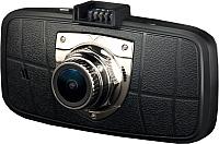 Автомобильный видеорегистратор Intego VX-720HD -