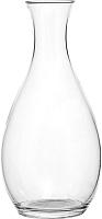 Графин Luminarc Elegance 42173 (1л) -
