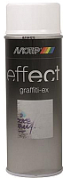 Краска Dupli Color Deco 303201 Graffiti-Ex (400мл) -