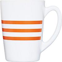 Кружка Luminarc Colorama harena orange N2601 -