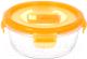Контейнер Luminarc N0923 -