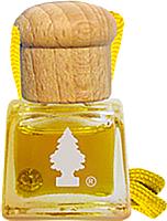 Ароматизатор Little Trees Ваниль bottle С01 -