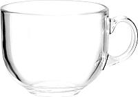 Чашка Luminarc Jumbo H8503 -