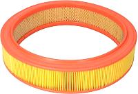Воздушный фильтр Filtron AR201 -