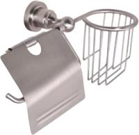 Держатель для туалетной бумаги Raindrops Аверс 82545 -