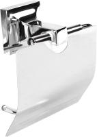 Держатель для туалетной бумаги АкваЛиния 88186 -