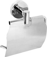 Держатель для туалетной бумаги АкваЛиния F015 -