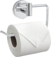 Держатель для туалетной бумаги АкваЛиния F016 -