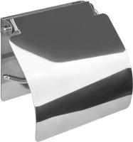 Держатель для туалетной бумаги АкваЛиния K-881 -