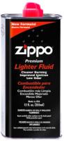 Топливо для зажигалки Zippo 3165 (355мл) -