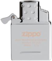 Блок для зажигалки Zippo 65826 (для широкой, одинарное пламя) -