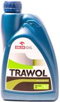 Моторное масло Orlen Oil Oil Trawol SAE 10W30 / 5901001766764 (всесезонное) -