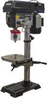 Сверлильный станок Forsage F-DP30016VL -
