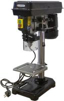 Сверлильный станок Forsage F-DP8A -
